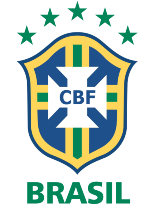 link to Brazilian Football Confedaration